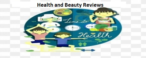 Health And Beauty Reviews ***